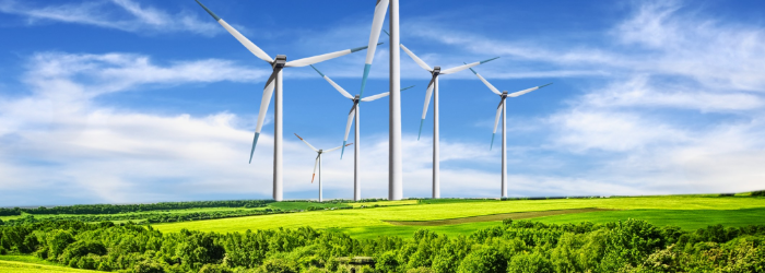 green-companies