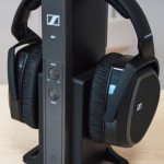 wireless-headphone-system